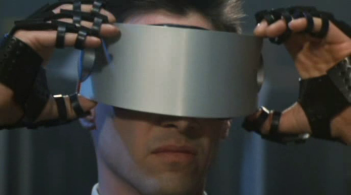from Johnny Mnemonic