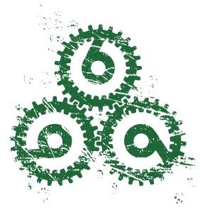 grinder-symbol