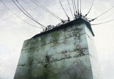 Telekom by lukpazera