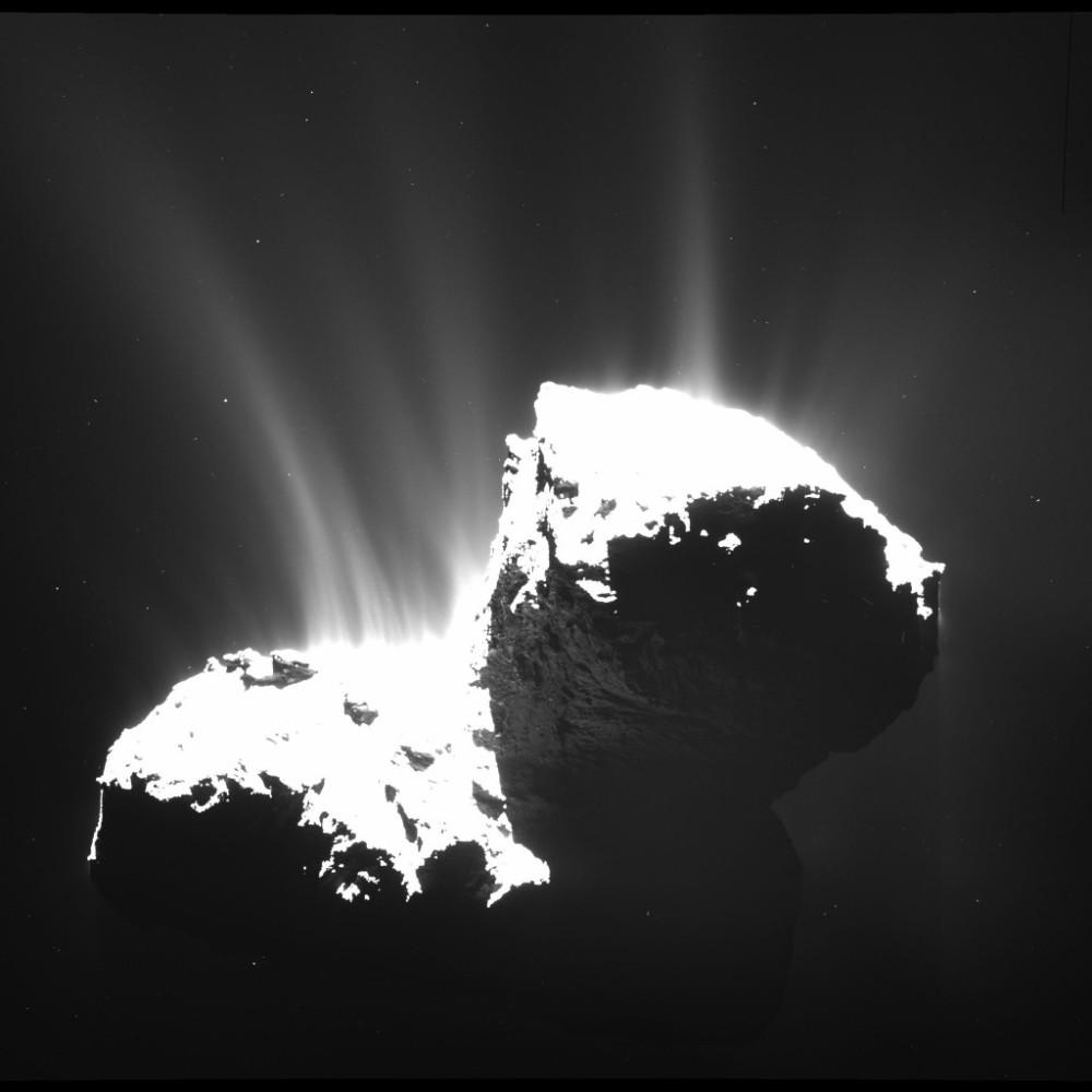 ESA_Rosetta_OSIRISwac_20141122-1024x1024