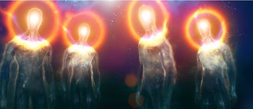 etheral beings 0be4a7e45b27015caf497062c808ad04201e24eb
