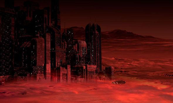 Mars-City-628913