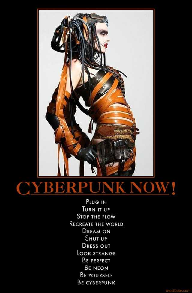 cyberpunk-now-cool-bad-life-death-cubby-demotivational-poster-1278037633