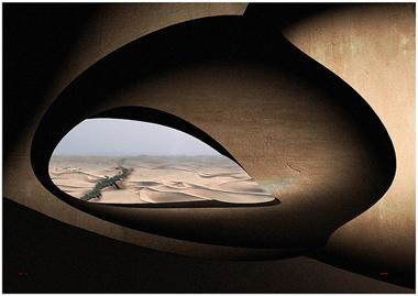 dune14_380