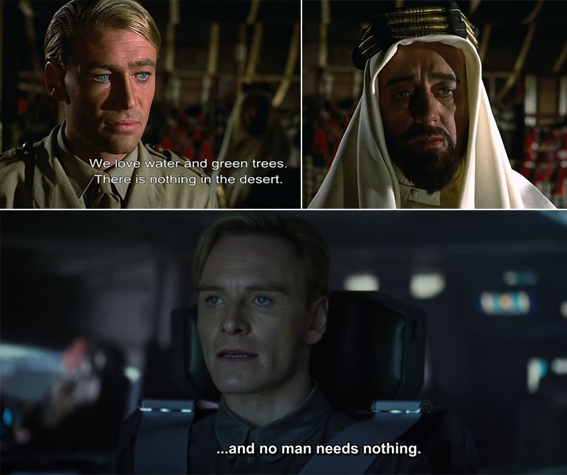 lawr03-the-desert-lawrence-of-arabia-prometheus
