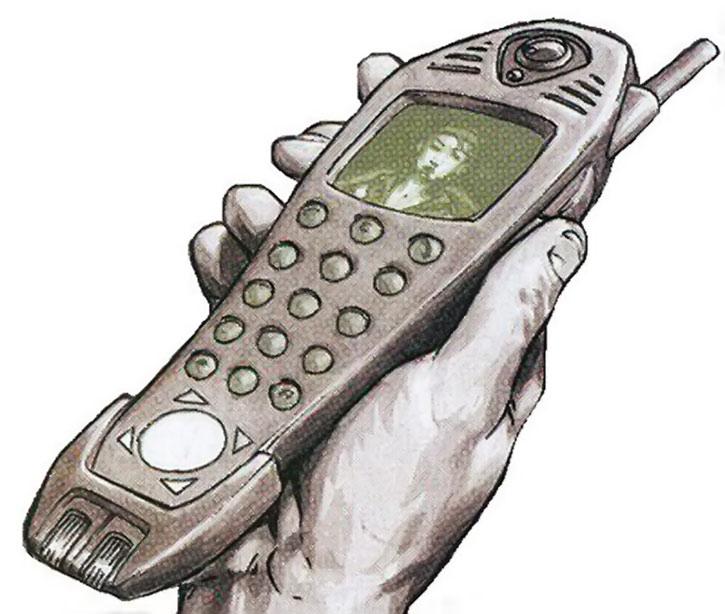 miranda-zero-global-frequency-phone-h
