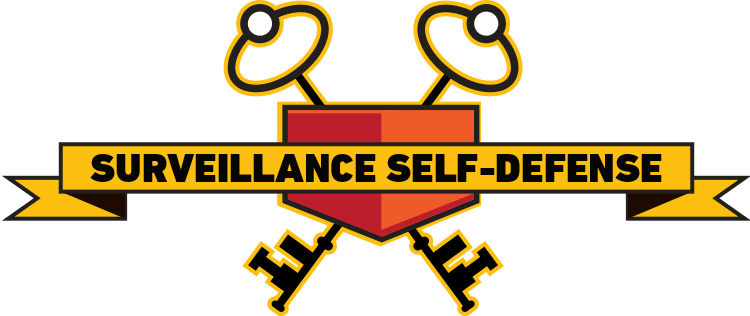 surveillance-self-defense-logo