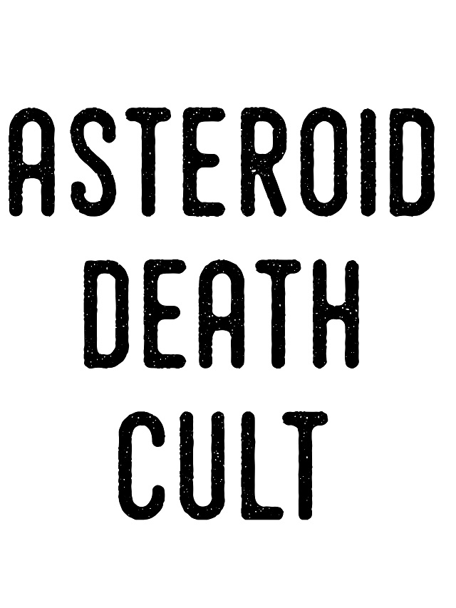 asteroid-death-cult-640-x