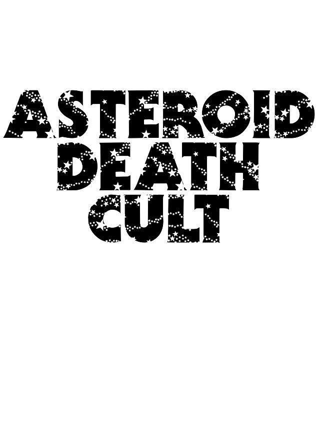 asteroid-death-cult-wizard-640-x